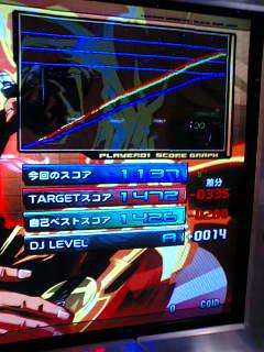 IIDX_score.jpg