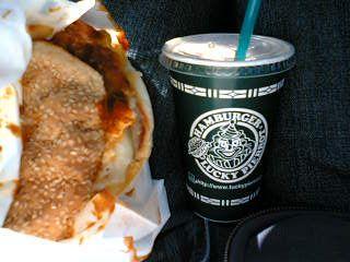 lapi_burger.jpg