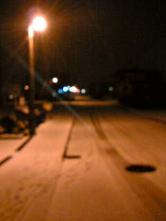 snoe_road.jpg
